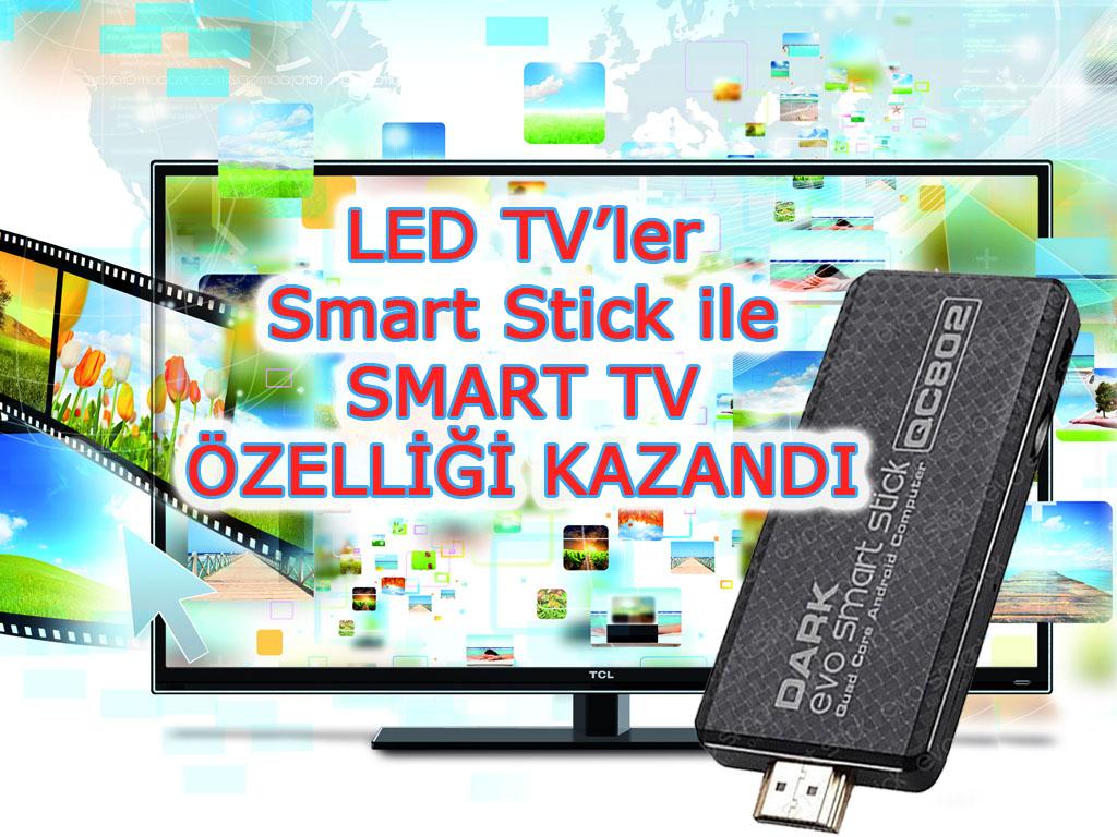 smart-stick